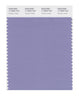 Pantone SMART Color Swatch 17-3925 TCX Persian Violet
