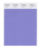 Pantone SMART Color Swatch 17-3930 TCX Jacaranda