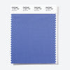 Pantone Polyester Swatch Card 17-3931 TSX Sea Urchin