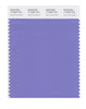 Pantone SMART Color Swatch 17-3932 TCX Deep Periwinkle