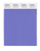 Pantone SMART Color Swatch 17-3934 TCX Persian Jewel