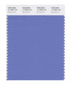 Pantone SMART Color Swatch 17-3936 TCX Blue Bonnet