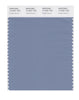 Pantone SMART Color Swatch 17-4021 TCX Faded Denim