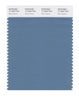 Pantone SMART Color Swatch 17-4023 TCX Blue Heaven