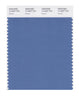 Pantone SMART Color Swatch 17-4027 TCX Riviera