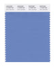 Pantone SMART Color Swatch 17-4030 TCX Silver Lake Blue