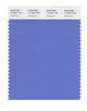 Pantone SMART Color Swatch 17-4037 TCX Ultramarine
