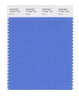 Pantone SMART Color Swatch 17-4041 TCX Marina