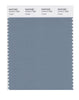 Pantone SMART Color Swatch 17-4111 TCX Citadel