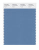 Pantone SMART Color Swatch 17-4123 TCX Niagara