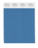 Pantone SMART Color Swatch 17-4131 TCX Cendre Blue