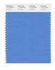 Pantone SMART Color Swatch 17-4139 TCX Azure Blue