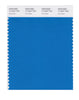 Pantone SMART Color Swatch 17-4247 TCX Diva Blue