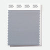 Pantone Polyester Swatch Card 17-4303 TSX Igneous Rock