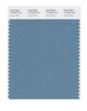 Pantone SMART Color Swatch 17-4320 TCX Adriatic Blue