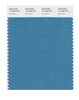 Pantone SMART Color Swatch 17-4328 TCX Blue Moon