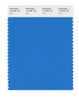 Pantone SMART Color Swatch 17-4336 TCX Blithe