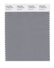 Pantone SMART Color Swatch 17-4405 TCX Monument