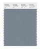 Pantone SMART Color Swatch 17-4408 TCX Lead