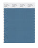 Pantone SMART Color Swatch 17-4421 TCX Larkspur