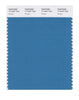 Pantone SMART Color Swatch 17-4427 TCX Bluejay