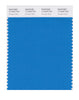 Pantone SMART Color Swatch 17-4433 TCX Dresden Blue