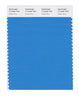 Pantone SMART Color Swatch 17-4435 TCX Malibu Blue