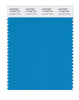 Pantone SMART Color Swatch 17-4540 TCX Hawaiian Ocean