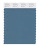 Pantone SMART Color Swatch 17-4716 TCX Storm Blue