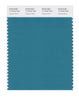 Pantone SMART Color Swatch 17-4724 TCX Pagoda Blue