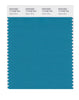 Pantone SMART Color Swatch 17-4728 TCX Algiers Blue