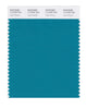 Pantone SMART Color Swatch 17-4735 TCX Capri Breeze