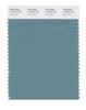 Pantone SMART Color Swatch 17-4818 TCX Bristol Blue