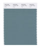 Pantone SMART Color Swatch 17-4911 TCX Arctic