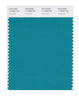 Pantone SMART Color Swatch 17-4928 TCX Lake Blue