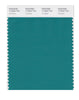 Pantone SMART Color Swatch 17-5024 TCX Teal Blue