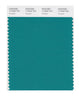 Pantone SMART Color Swatch 17-5025 TCX Navigate