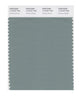 Pantone SMART Color Swatch 17-5107 TCX Chinois Green