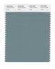 Pantone SMART Color Swatch 17-5110 TCX Trellis