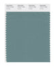 Pantone SMART Color Swatch 17-5111 TCX Oil Blue