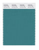 Pantone SMART Color Swatch 17-5117 TCX Green-Blue Slate