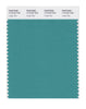 Pantone SMART Color Swatch 17-5122 TCX Latigo Bay