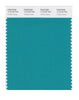 Pantone SMART Color Swatch 17-5126 TCX Viridian Green