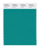 Pantone SMART Color Swatch 17-5130 TCX Columbia