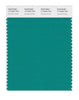 Pantone SMART Color Swatch 17-5330 TCX Dynasty Green