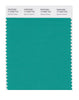 Pantone SMART Color Swatch 17-5335 TCX Spectra Green