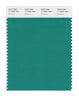 Pantone SMART Color Swatch 17-5430 TCX Alhambra