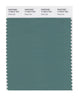 Pantone SMART Color Swatch 17-5513 TCX Deep Sea