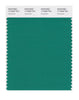 Pantone SMART Color Swatch 17-5528 TCX Greenlake