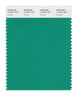 Pantone SMART Color Swatch 17-5641 TCX Emerald